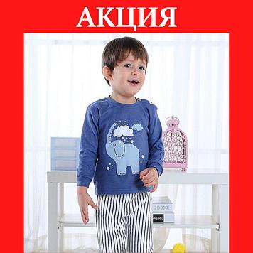 Детская пижама Пижама детская ребенок Пижама детская Детская пижама для мальчика Детская пижама хлопок