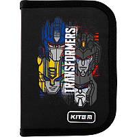 Пенал Kite Education Transformers (TF20-622-2)