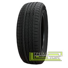 Всесезонная шина Triangle AdvanteX SUV TR259 235/55 R19 105W XL