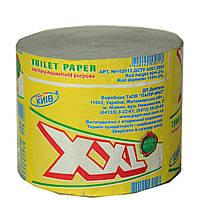 """Туалетная бумага """"XXL"""""""