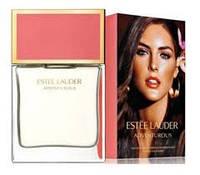Женская парфюмированная вода Estee Lauder Adventurous  EDP 80ml