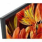 Телевизор Sony KD65XF8505  (MXR 1000/ Ultra HD/ 4K/ Android / 4K X-Reality™ PRO/ 24p True Cinema), фото 4