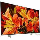 Телевизор Sony KD65XF8505  (MXR 1000/ Ultra HD/ 4K/ Android / 4K X-Reality™ PRO/ 24p True Cinema), фото 2