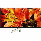 Телевизор Sony KD65XF8505  (MXR 1000/ Ultra HD/ 4K/ Android / 4K X-Reality™ PRO/ 24p True Cinema), фото 5