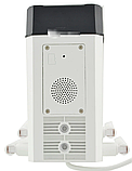 Уличная IP камера видеонаблюдения 926 Wi-Fi 2.1 mp, фото 3