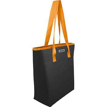 Изотермическая сумка Mystery MBC-15