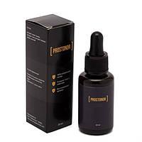 Prostonor (Простонор) - засіб від простатиту, фото 1