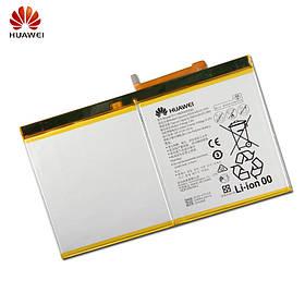 """Аккумулятор HB2899C0ECW для Huawei MediaPad M3 8,4"""" (ёмкость 4980mAh)"""