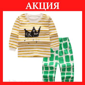 Детская пижама Пижама детская ребенок Пижама детская Детская пижама для девочки