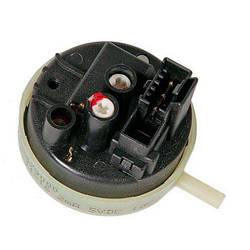Реле рівня води для пральної машини Indesit, Ariston C00263271