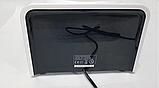 Кухонный комбайн DSP KJ3002 процессор 7 в 1,блендер стационарный 600W, фото 9