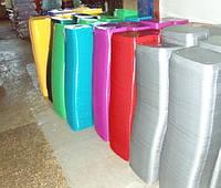 Песочницы пластиковые