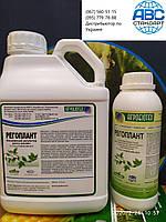 Стимулятор роста Регоплант для листовой подкормки Подсолнечника. Норма: 50 мл/га., фото 1