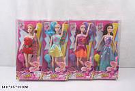 "Кукла ""Барби Супергерой"" YF11002"