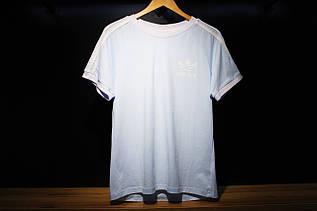 Футболка женская Adidas / CLO-013 (Размер:M)
