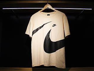 Футболка женская Nike / CLO-010 (Размер:XL)