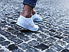 Кроссовки мужские Nike Flyknit Racer (Размеры:41,42,44,45), фото 2