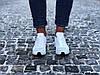 Кроссовки мужские Nike Flyknit Racer (Размеры:41,42,44,45), фото 3