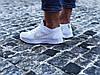 Кроссовки мужские Nike Flyknit Racer (Размеры:41,42,44,45), фото 4