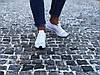 Кроссовки мужские Nike Flyknit Racer (Размеры:41,42,44,45), фото 6