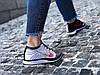 Кроссовки женские Nike Flyknit Racer (Размеры:37,39), фото 2