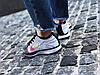 Кроссовки женские Nike Flyknit Racer (Размеры:37,39), фото 3