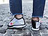 Кроссовки женские Nike Flyknit Racer (Размеры:37,39), фото 7