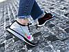 Кроссовки женские Nike Flyknit Racer (Размеры:37,39), фото 8