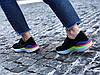 Кроссовки женские Nike Epic React Flyknit (Размеры:37), фото 7