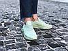 Кроссовки женские Adidas Futurecraft 4D Print (Размеры:37,38,39), фото 3