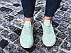Кроссовки женские Adidas Futurecraft 4D Print (Размеры:37,38,39), фото 4