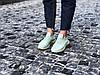 Кроссовки женские Adidas Futurecraft 4D Print (Размеры:37,38,39), фото 6