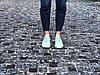 Кроссовки женские Adidas Futurecraft 4D Print (Размеры:37,38,39), фото 7
