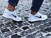 Кроссовки мужские Nike Free Rn Flyknit (Размеры:41,42), фото 2