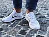 Кроссовки мужские Nike Free Rn Flyknit (Размеры:41,42), фото 3