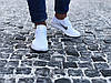 Кроссовки мужские Nike Free Rn Flyknit (Размеры:41,42), фото 4