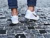 Кроссовки мужские Nike Free Rn Flyknit (Размеры:41,42), фото 5