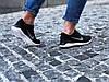Кроссовки мужские Nike Free Rn Flyknit (Размеры:41,42,44,45), фото 2