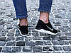 Кроссовки мужские Nike Free Rn Flyknit (Размеры:41,42,44,45), фото 4