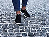 Кроссовки мужские Nike Free Rn Flyknit (Размеры:41,42,44,45), фото 5