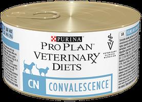 Purina Vet Diets Dog CN - корм Пурину для собак у процесі одужання 24 шт