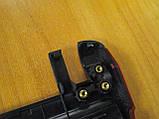 Оригінальний Корпус верх, Верхня частина корпусу з тачпадом Топкейс Samsung NP-N148, NP-N145, N148, БО N150, фото 4