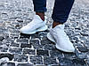 Кроссовки мужские Adidas Yeezy 350 Boost V2 (Размеры:42), фото 2