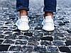 Кроссовки мужские Adidas Yeezy 350 Boost V2 (Размеры:42), фото 3