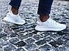 Кроссовки мужские Adidas Yeezy 350 Boost V2 (Размеры:42), фото 4