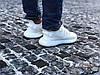 Кроссовки мужские Adidas Yeezy 350 Boost V2 (Размеры:42), фото 5