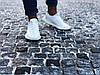 Кроссовки мужские Adidas Yeezy 350 Boost V2 (Размеры:42), фото 6