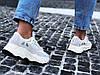 """Кроссовки мужские Adidas Yeezy 700 Boost """"Analog"""" (Размеры:43), фото 2"""