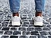 """Кроссовки мужские Adidas Yeezy 700 Boost """"Analog"""" (Размеры:43), фото 5"""