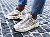"""Кроссовки мужские Adidas Yeezy 700 Boost """"Analog"""" (Размеры:43), фото 8"""